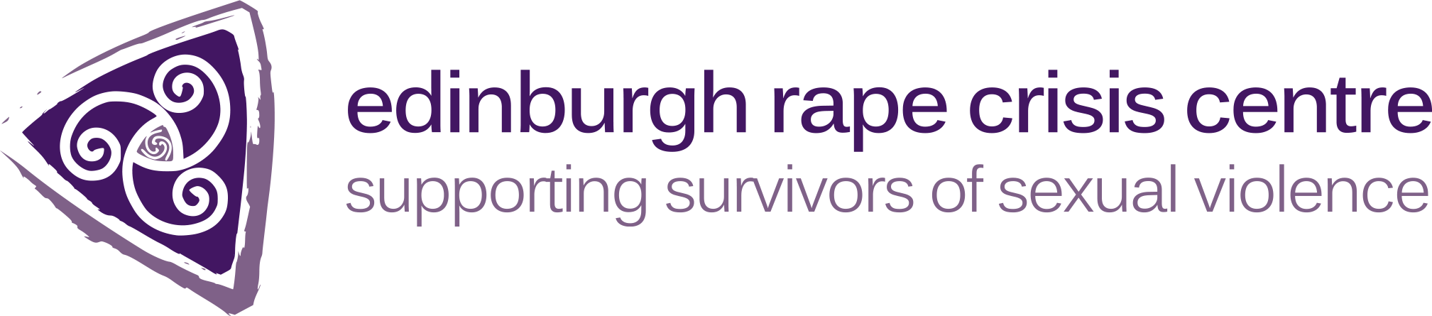 Edinburgh Rape Crisis Centre