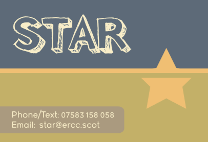 STAR Update – Open For Referrals
