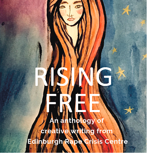 NEW BLOG: Rising Free – Made By Survivors, For Survivors