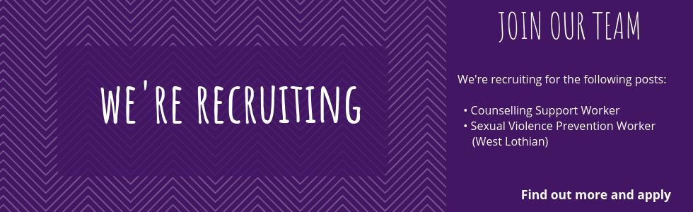 ERCC Recruitment